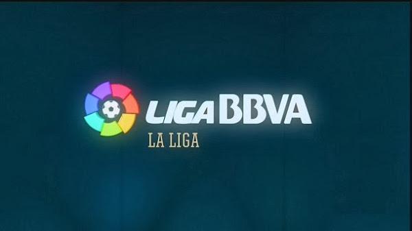 GRANADA VS FC BARCELONA, GRATIS ONLINE