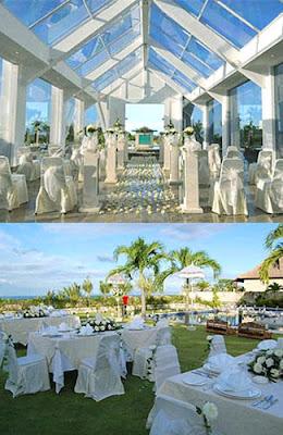 Tempat Pernikahan Yang Bagus Di Bali asalasah