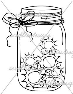 http://buyscribblesdesigns.blogspot.com/2015/03/899-sunshine-mason-jar-300.html
