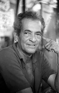 52. José de la Cruz Obando Silva,
