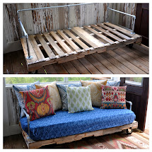 Project Pallet Couch Fishsmith3'