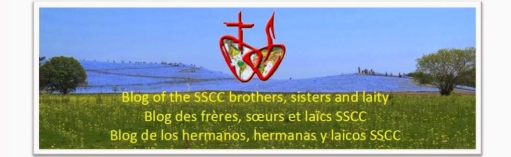 SSCC Picpus BLOG