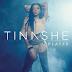 """""""Player"""", en colaboración con Chris Brown, es el primer single de """"Joyride"""", nuevo álbum de Tinashe"""