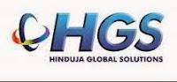 HGS Mega Walkin Recruitment Drive 2015