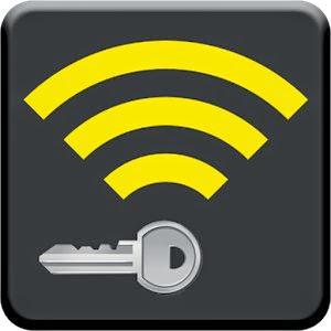 Wireless Password Recovery Pro 3.3 Full WPA2