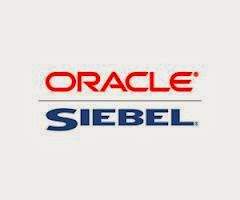 SIEBEL CRM ONLINE TRAINING | SIEBEL CRM TRAINING ONLINE | SIEBEL CRM TRAINING INSTITUTES IN HYDERABAD INDIA,