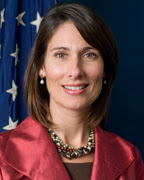 Member_Hersman144x180.jpg