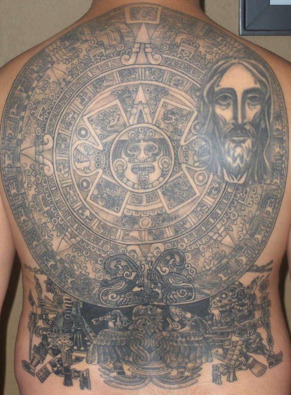 http://3.bp.blogspot.com/-NQf7-c0DK_0/Th7Wm_2v_yI/AAAAAAAAADw/C31oRH14vvc/s1600/Aztec+Tattoo+Designs116.jpg
