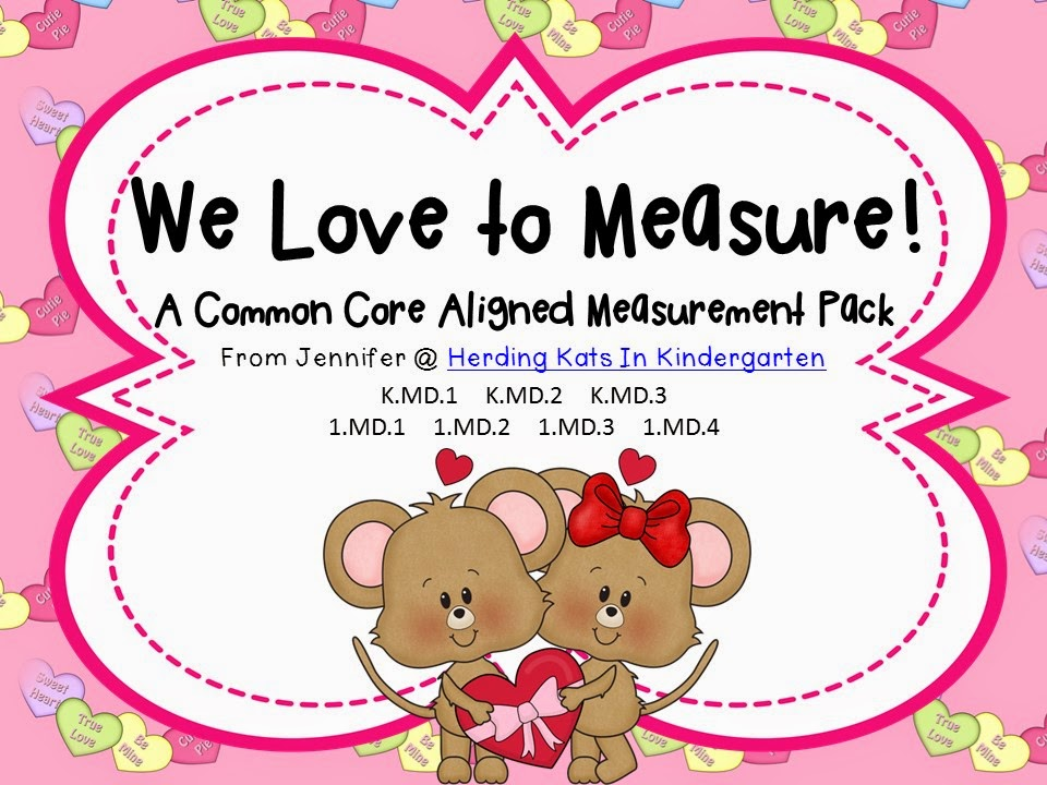 https://www.teacherspayteachers.com/Product/We-Love-to-Measure-A-Valentine-Themed-Common-Core-Aligned-Measurement-Pack-523090