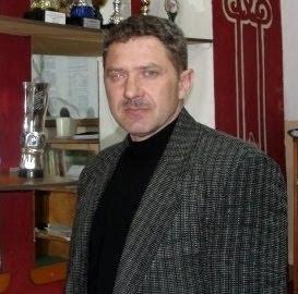 """Директор МБУДО """"ДООФСЦ"""""""