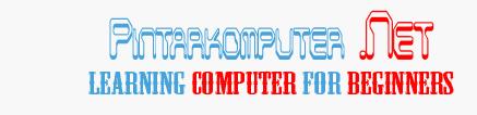 PintarKomputer.Net