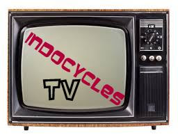 indocyclesTV