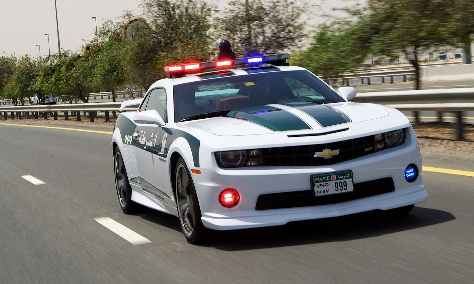 Dubai Police Cars Hd Wallpapers High Definition Free