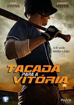 Tacada para a Vitória Filmes Torrent Download completo