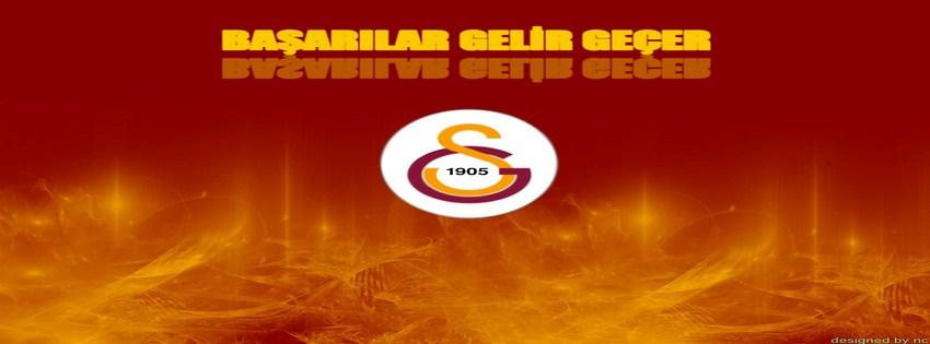 Galatasaray+Foto%C4%9Fraflar%C4%B1++%2841%29+%28Kopyala%29 Galatasaray Facebook Kapak Fotoğrafları