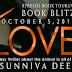 Beharangozó - Sunniva Dee: Cat Love {Nyereményjáték}