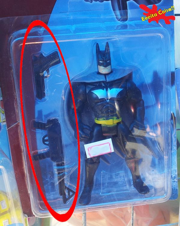 batman, armas, eeeita coisa