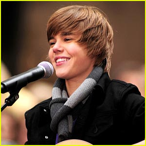 Bieber justin baby скачать