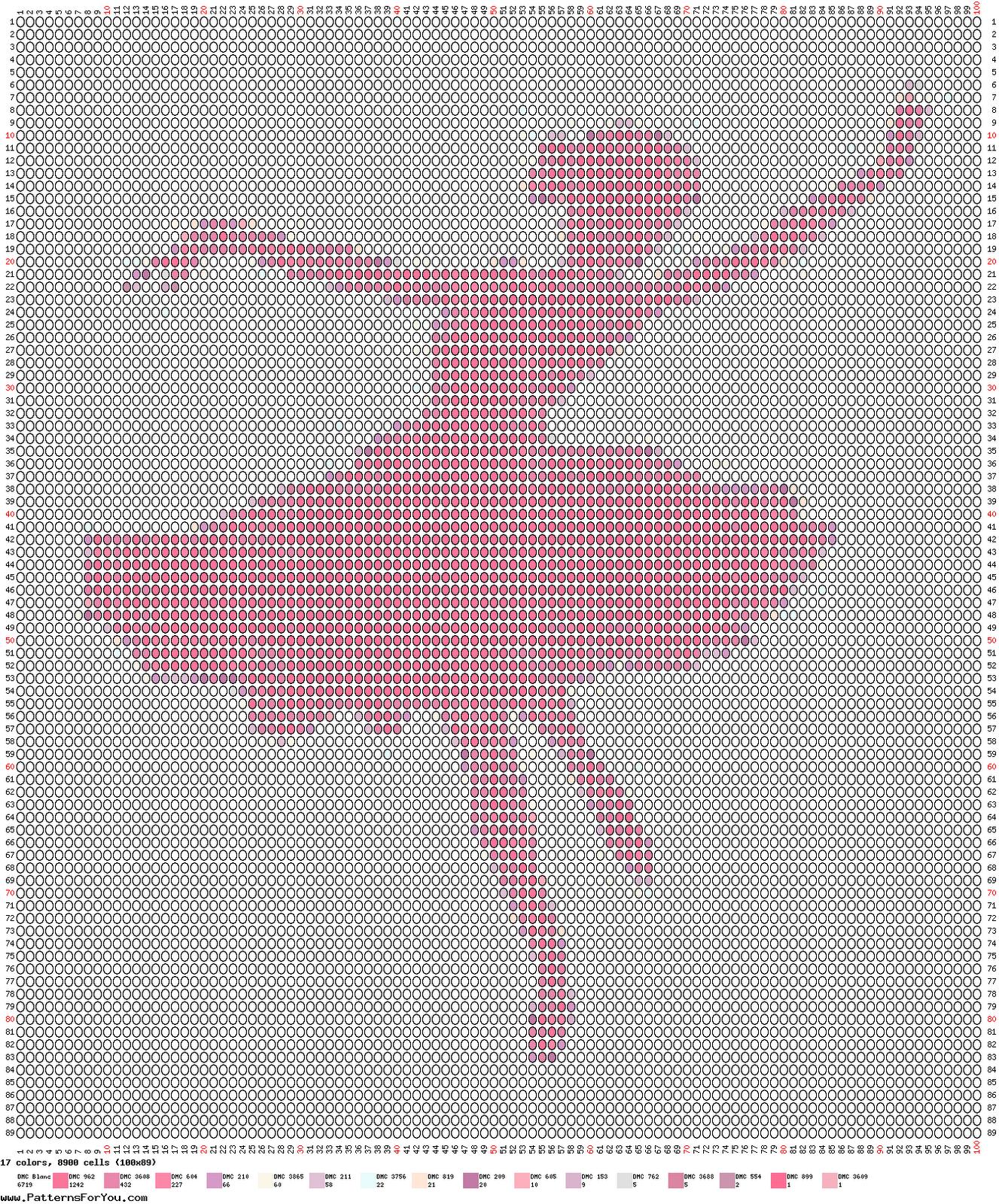Download Como Pintar Bailarinas De Ballet En