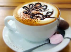 perbedaan kopi dan cappuccino