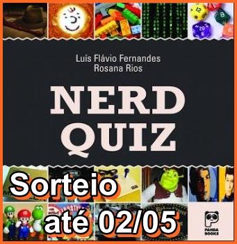 http://3.bp.blogspot.com/-NQnSDS2Esxc/UXA3mjazGfI/AAAAAAAAKlk/E6B9ho_17PM/s1600/Nerd+quiz+Sorteio.jpg