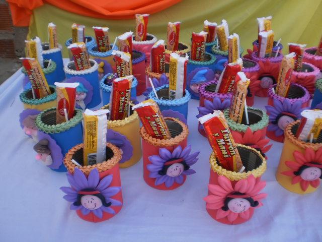 """decoraciones tematicas(Princesas"""""""