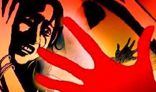 malad gang rape