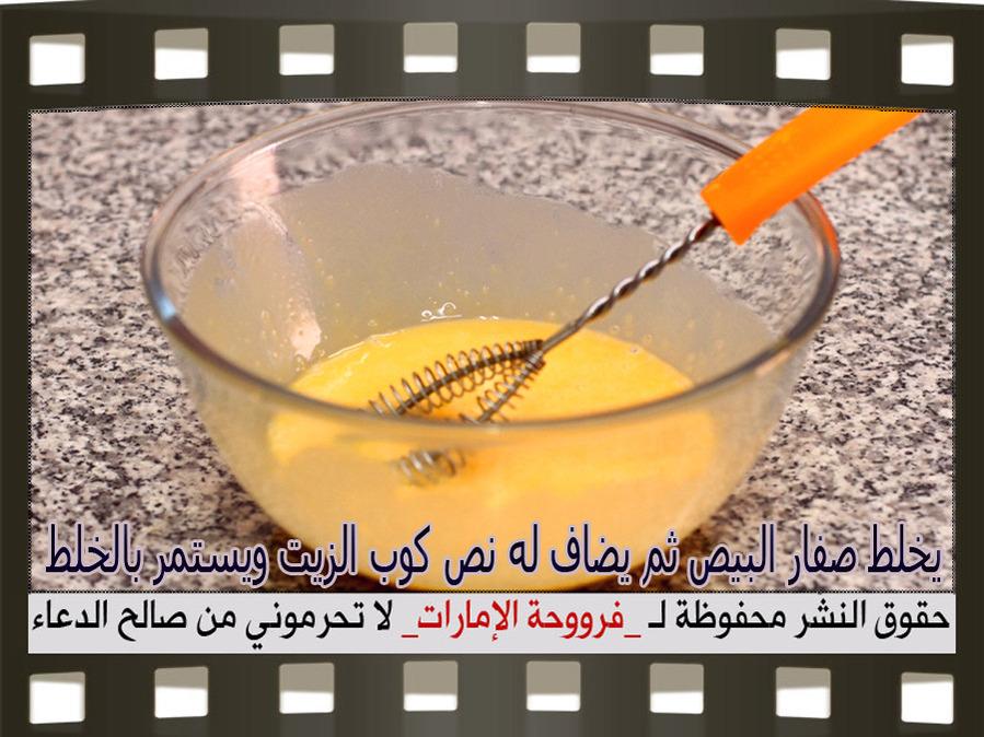 http://3.bp.blogspot.com/-NQpLe342I1U/Ve1cds72fOI/AAAAAAAAVvQ/ROMuILAbKhk/s1600/5.jpg