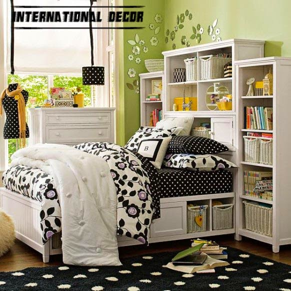 In Addition College Dorm Room Ideas Also Paris Chic Bedroom Decor