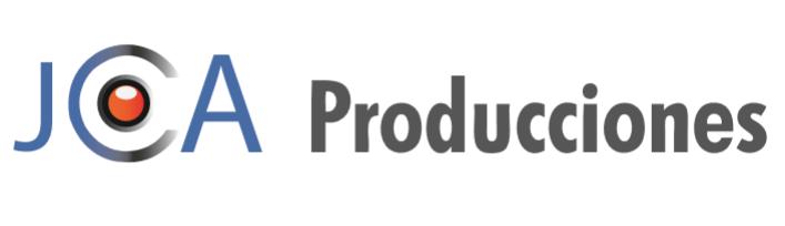 JCA Producciones