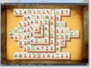 TreeCardGames MahJong Suite 2011 v8.3 Incl. Keymaker-CORE