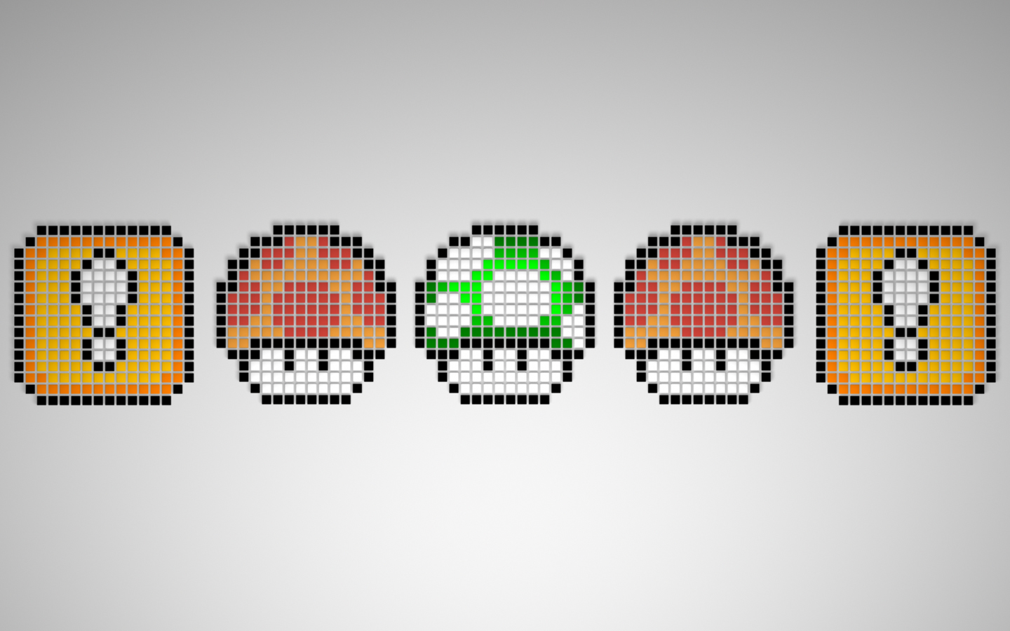 ... /s1600/8+bit+mario+mushroom+1up+green+red+wallpaper+background.jpg