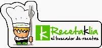 recetakalia