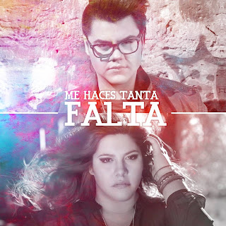 Kevin Karla & La Banda - Me Haces Tanta Falta