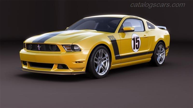 صور سيارة فورد موستنج بوس 302 لاغونا سيكا 2012 - اجمل خلفيات صور عربية فورد موستنج بوس 302 لاغونا سيكا 2012 - Ford Mustang Boss 302 Laguna Seca Photos Ford-Mustang-Boss-302-Laguna-Seca-2012-06.jpg