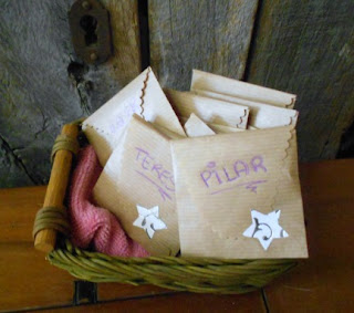 embalatge paper craft
