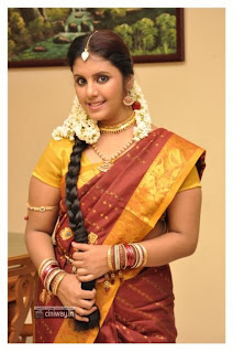 Actress-Swetha-Photoshoot