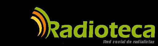 Capítulos Grabados de Vuelvo al Sur en Radioteca