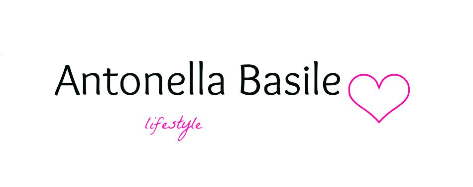 Antonella Basile