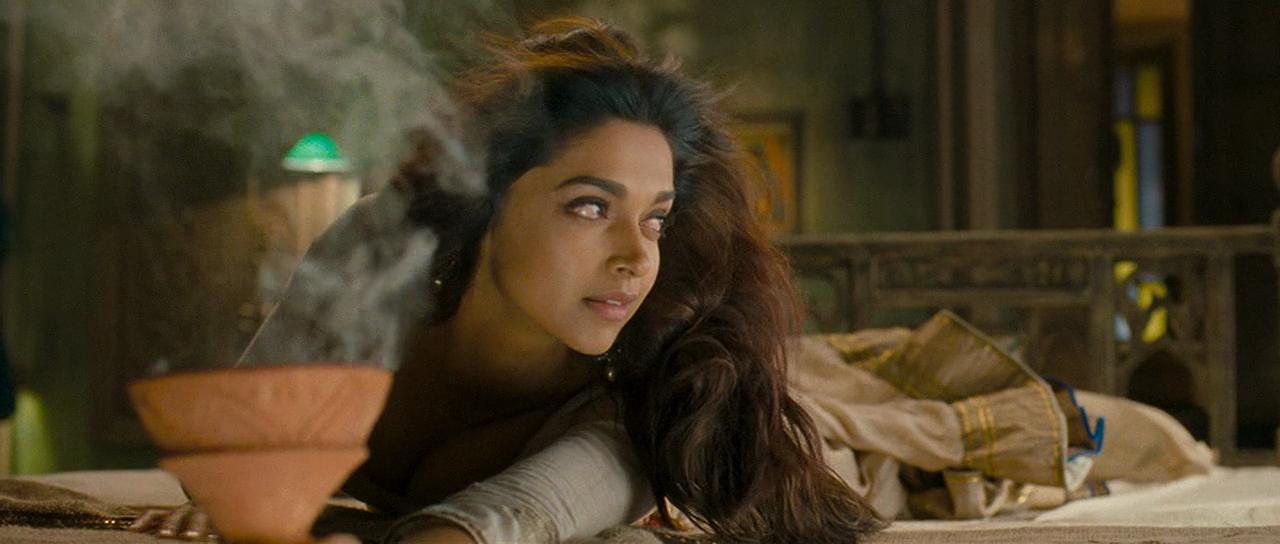Goliyon Ki Raasleela Ram Leela 1080p Bluray Download