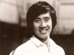 Rudy Hartono Legenda Bulu Tangkis Indonesia
