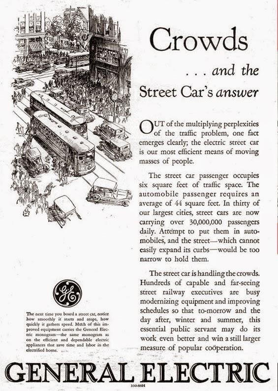 urban design thesis synopsis
