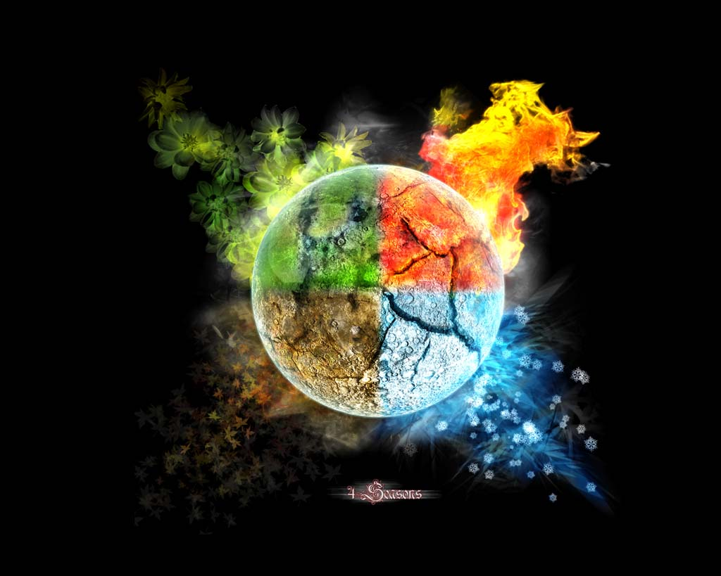 http://3.bp.blogspot.com/-NQvxLVQiZ7Y/TdrBRg3MXTI/AAAAAAAAAAU/sEswMG7n9NI/s1600/3D-Wallpapers-ball.jpg