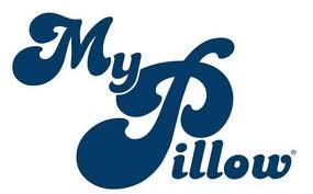 My pillow coupon code