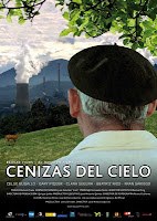 Cenizas del cielo (2008) online y gratis
