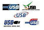 usb logo - gambar by Eritristiyanto[dot]wordpress[dot]com - www[dot]romadhon-byar[dot]com