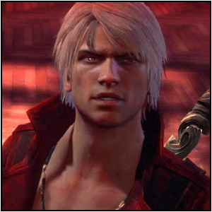 DmC-Devil-May-Cry-DLC-Costumes.jpg