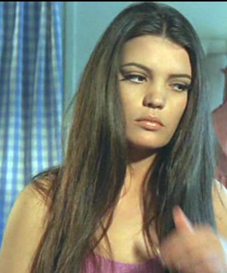 Betsabe Ruiz Nude Photos 84