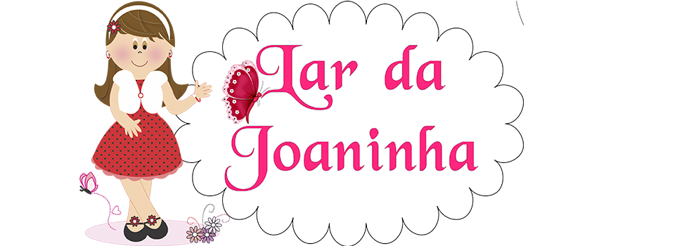 Lar da Joaninha