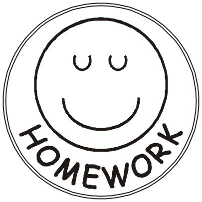 management science homework 2 Get a tutor 24/7 in 40+ subjects including math, science and english we help  thousands of students get better grades every day get an expert tutor now.